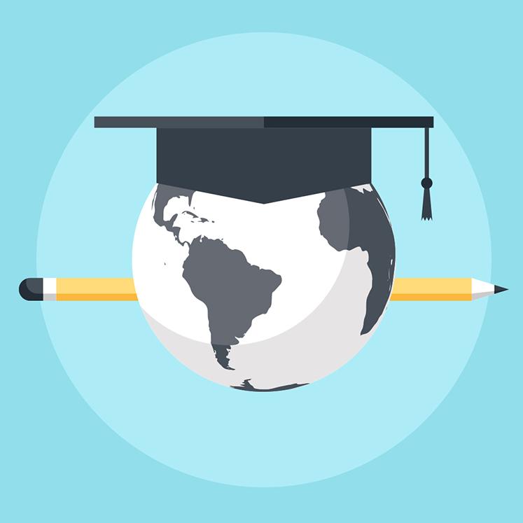 Graduation_Standards