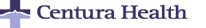 Centura-Health-Web