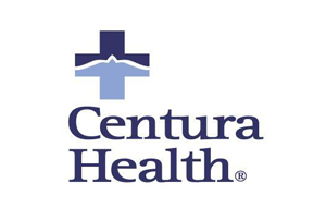 centura health stacked