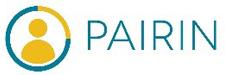 PAIRIN