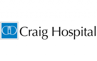 craig hosp