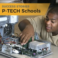 success-stories-sidebar-p-tech-schools