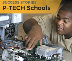 success-stories-sidebar-p-tech-schools