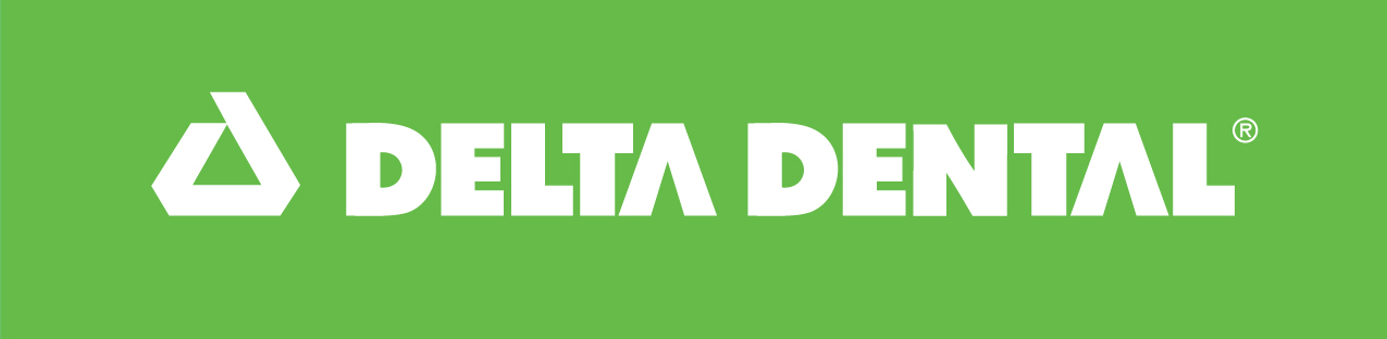 Delta-Dental_Logo_Green1