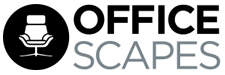 OfficeScapes logo