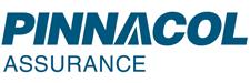 Pinnacol Assurance Logo