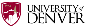 UniversityOfDenver-Signature