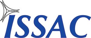 issac-corp-logo