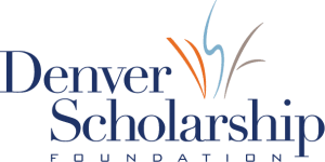 logo_denver_scholarship_foundation