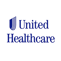 united-healthcare_logo-2