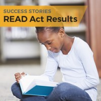 success-stories-sidebar-read-act-results-3