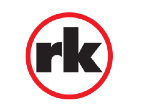 Colorado Succeeds Member Profile: RK