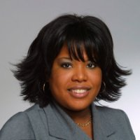 Demesha Hill, Janus Henderson Investors
