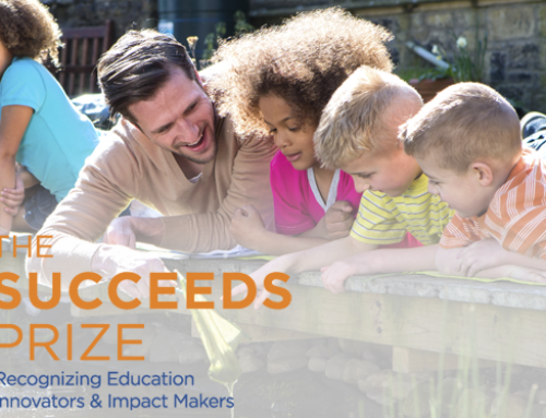 Colorado Educators: Apply for $15,000 Cash Prize to Boost STEM Education