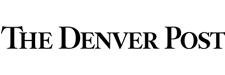 Dpost logo