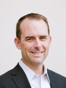 Ryan Heckman
