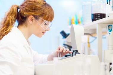 While women have made significant gains in some STEM fields over the years, such as biological sciences, progress has been slow since the 1960s
